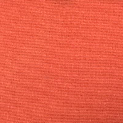 Fabricut Fabrics TOPAZ CORAL Search Results