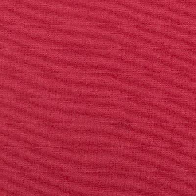 Fabricut Fabrics TOPAZ GEM STONE Search Results