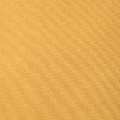 Fabricut Fabrics TOPAZ DAISY Search Results