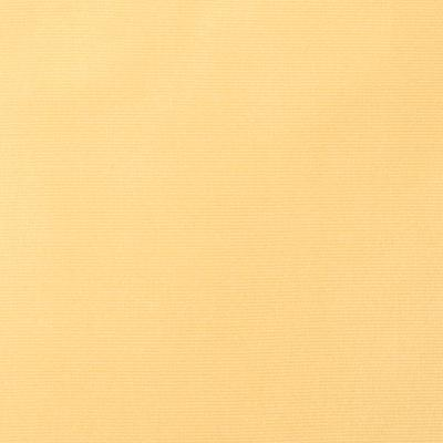 Fabricut Fabrics TOPAZ SUNBEAM Search Results