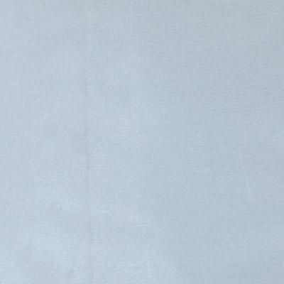 Fabricut Fabrics TOPAZ SKY Search Results
