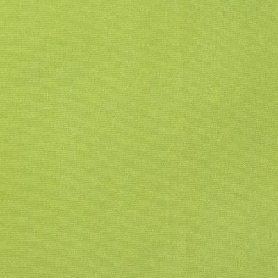 Fabricut Fabrics TOPAZ WHAM Search Results