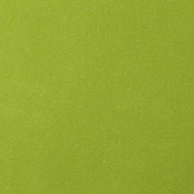Fabricut Fabrics TOPAZ GRANNY SMITH Search Results