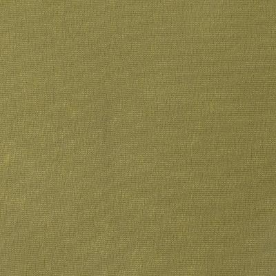 Fabricut Fabrics TOPAZ PERIDOT Search Results