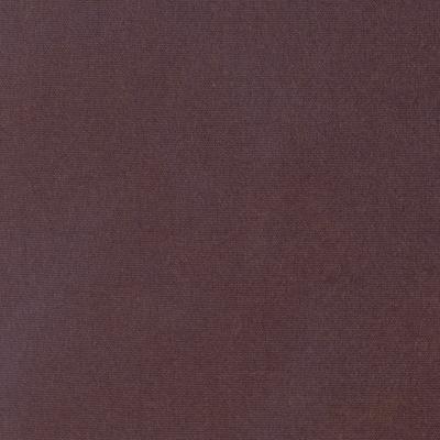 Fabricut Fabrics TOPAZ PEACOCK Search Results