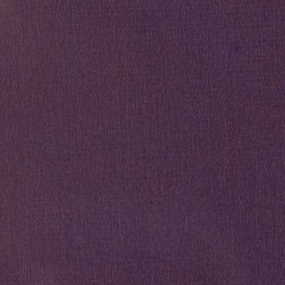 Fabricut Fabrics TOPAZ LILAC Search Results