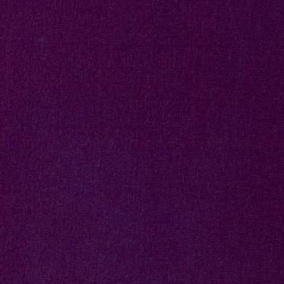 Fabricut Fabrics TOPAZ GRAPE Search Results