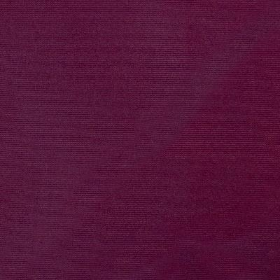 Fabricut Fabrics TOPAZ FUSCHIA Search Results