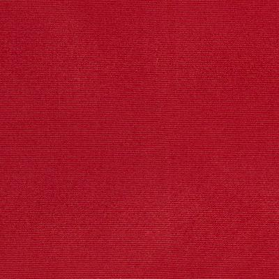Fabricut Fabrics TOPAZ CARDINAL Search Results