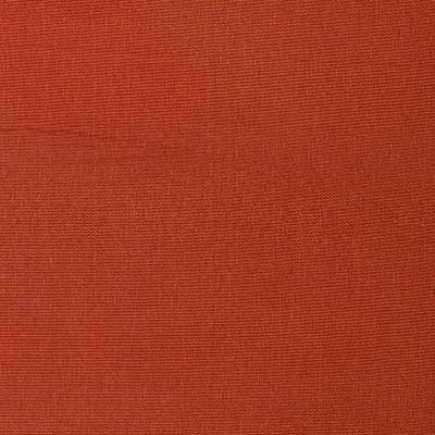 Fabricut Fabrics TOPAZ PUMPKIN Search Results