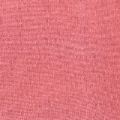 Fabricut Fabrics TOPAZ STRAWBERRY Search Results