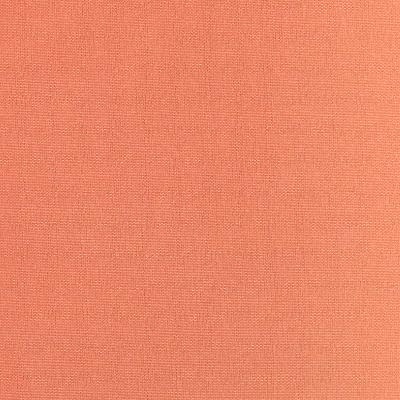Fabricut Fabrics TOPAZ SUNRISE Search Results