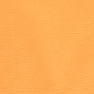 Fabricut Fabrics TOPAZ TANGERINE Search Results