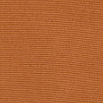 Fabricut Fabrics TOPAZ COPPER Search Results