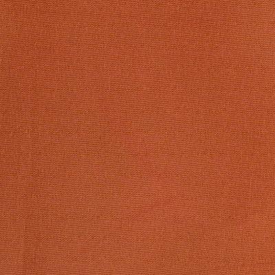 Fabricut Fabrics TOPAZ SPICE Search Results
