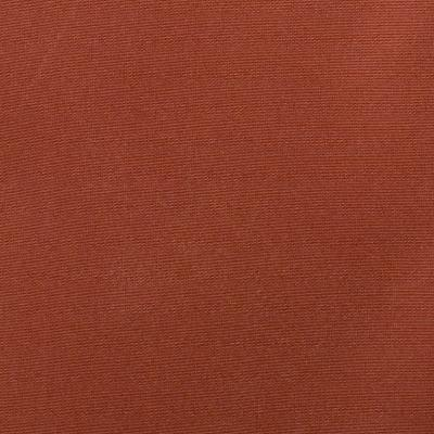 Fabricut Fabrics TOPAZ BRICK Search Results