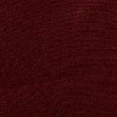 Fabricut Fabrics TOPAZ BURGUNDY Search Results