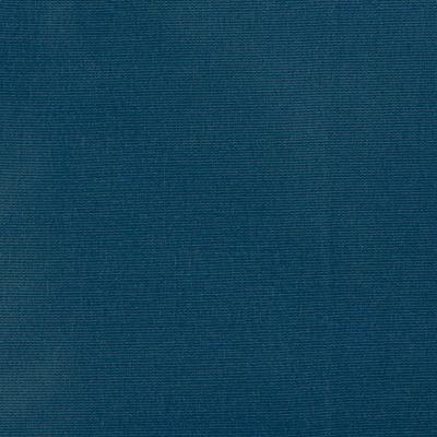 Fabricut Fabrics TOPAZ TURQUOISE Search Results