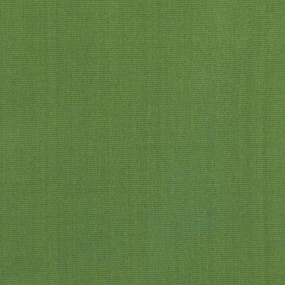 Fabricut Fabrics TOPAZ LIME Search Results