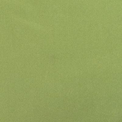 Fabricut Fabrics TOPAZ LETTUCE Search Results