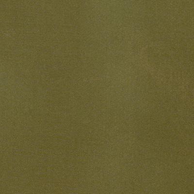 Fabricut Fabrics TOPAZ PISTACHIO Search Results