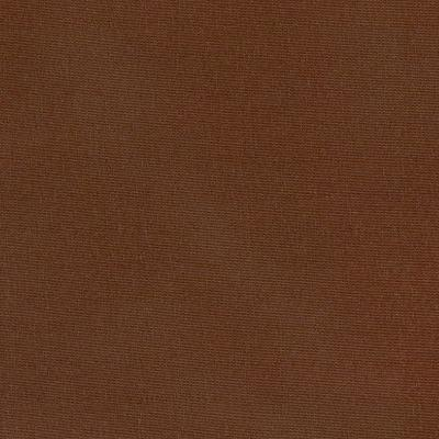 Fabricut Fabrics TOPAZ AUBURN Search Results