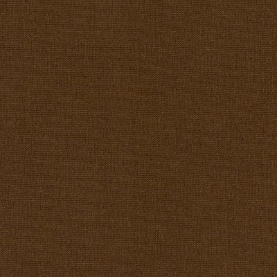 Fabricut Fabrics TOPAZ WOOD Search Results