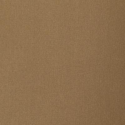 Fabricut Fabrics TOPAZ TAUPE Search Results