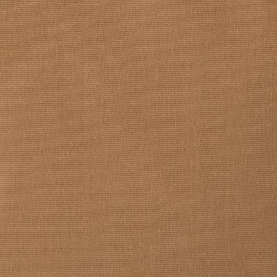 Fabricut Fabrics TOPAZ BARLEY Search Results