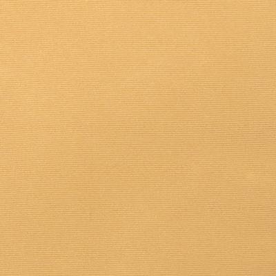 Fabricut Fabrics TOPAZ BANANA Search Results