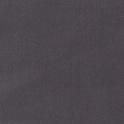 Fabricut Fabrics TOPAZ GRANITE Search Results