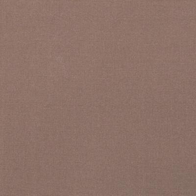 Fabricut Fabrics TOPAZ ALMOND Search Results