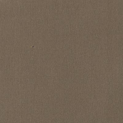 Fabricut Fabrics TOPAZ KHAKI Search Results