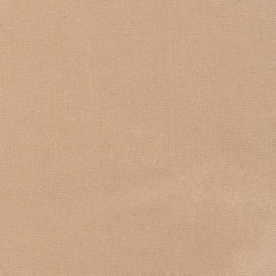 Fabricut Fabrics TOPAZ NATURAL Search Results