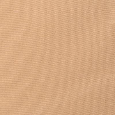 Fabricut Fabrics TOPAZ BEACH Search Results
