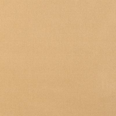 Fabricut Fabrics TOPAZ PINEAPPLE Search Results