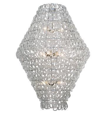 Meyda Tiffany 48