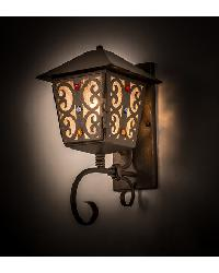 Julie Wall Sconce by