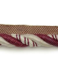 Robert Allen Bria Blossom Fabric