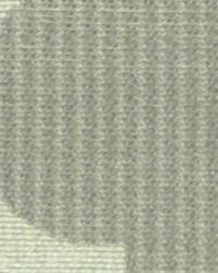 Maxwell Fabrics AGORA 09 SAND Fabric