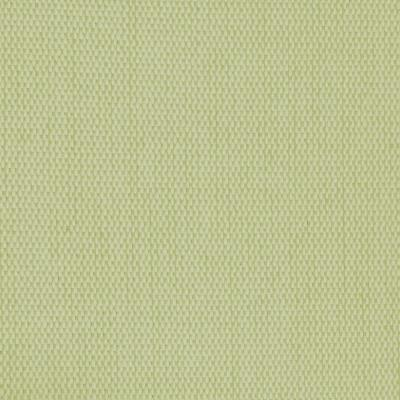 Maxwell Fabrics ADRIFT                         21 PEAR                 Search Results