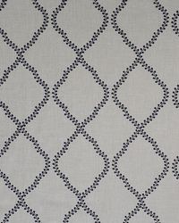 Maxwell Fabrics Avignon 144 Bluebell Fabric