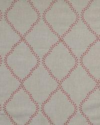 Maxwell Fabrics Avignon 311 Coquette Fabric