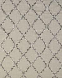 Maxwell Fabrics Avignon 429 Lunar Fabric