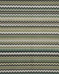 Maxwell Fabrics Arezzo 632 Apple Fabric