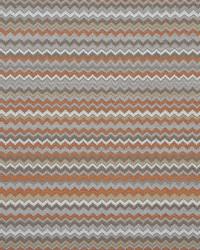 Maxwell Fabrics Arezzo 702 Spice Fabric