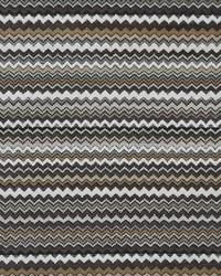 Maxwell Fabrics Arezzo 709 Cocoa Fabric