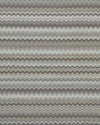 Maxwell Fabrics Arezzo 712 Dust Fabric