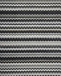 Maxwell Fabrics AREZZO                         939 SHADOW Fabric