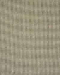 Maxwell Fabrics Anchor Watch 506 Sun Soaked Fabric